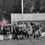 AAR: 9/11 Ruck of Remembrance, HSV 2018